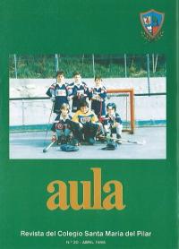 Aula_1994-1995 (3)