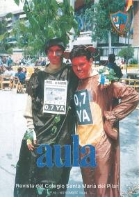 Aula_1994-1995