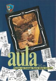 Aula_1995-1996 (2)