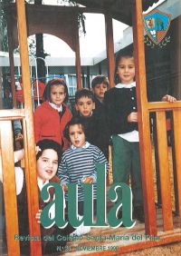 Aula_1996-1997 (1)