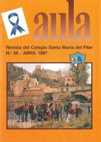 Aula_1996-1997 (2)
