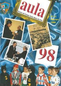 Aula_1997-1998 (1)