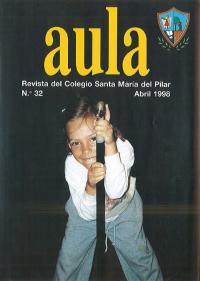 Aula_1997-1998 (2)