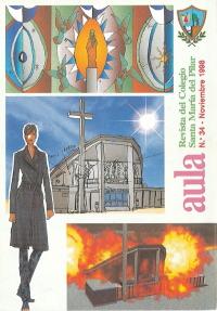 Aula_1998-1999 (1)