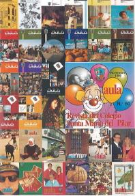 Aula_1999-2000 (1)