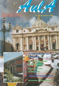 Aula_2000-2001 (1)