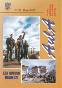Aula_2000-2001 (2)