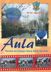 Aula_2001-2002 (2)