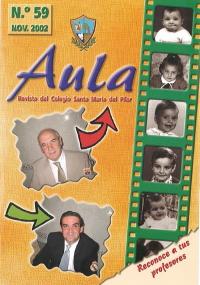 Aula_2002-2003 (1)