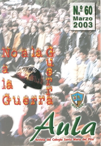 Aula_2002-2003 (2)