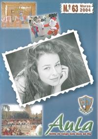 Aula_2003-2004 (2)
