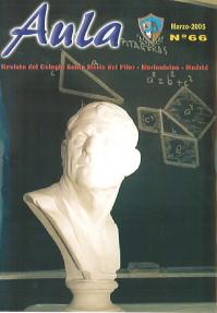 Aula_2004-2005 (2)