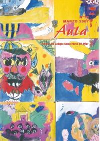 Aula_2006-2007 (2)