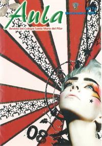 Aula_2007-2008 (1)