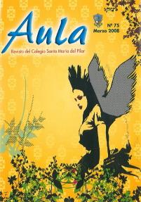 Aula_2007-2008 (2)