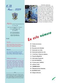 Aula_2008-2009 (2)