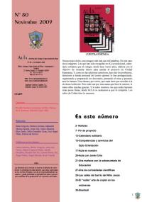 Aula_2009-2010 (1)