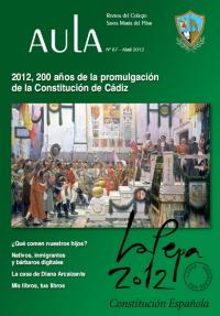 Aula_2011-2012 (2)