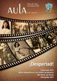 Aula_2012-2013 (3)