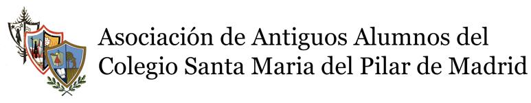 Asociación de Antiguos Alumnos Santa María del Pilar