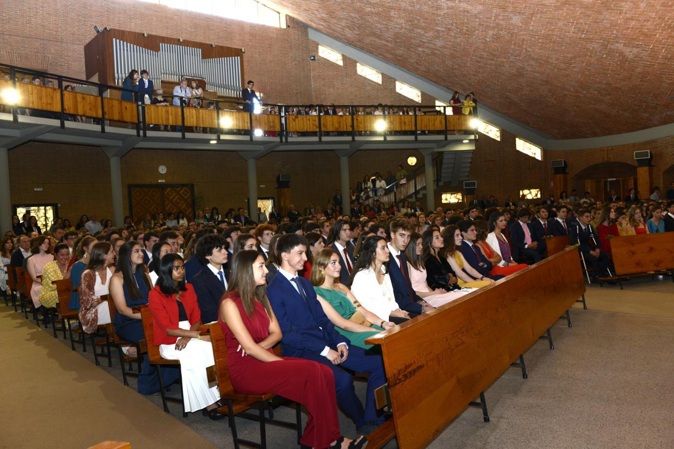 Graduación'19 - 005