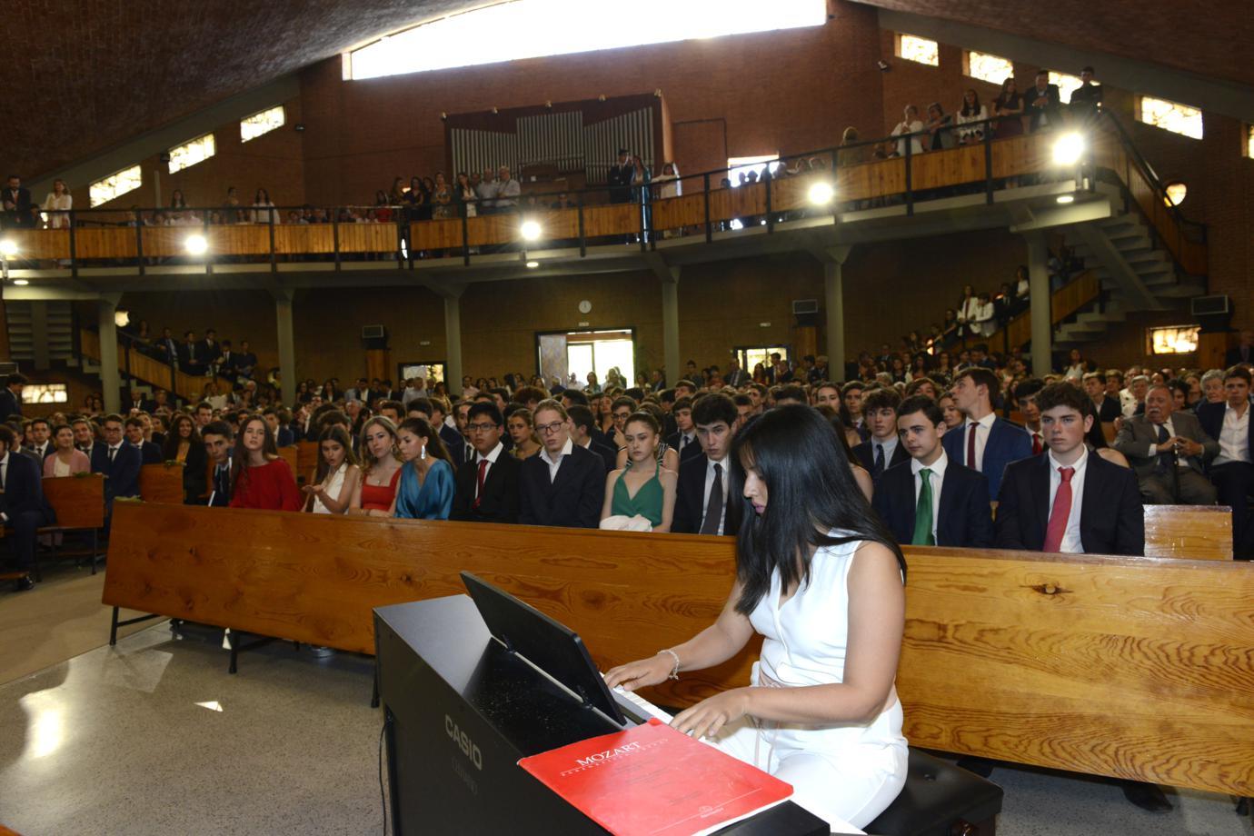 Graduación'19 - 019