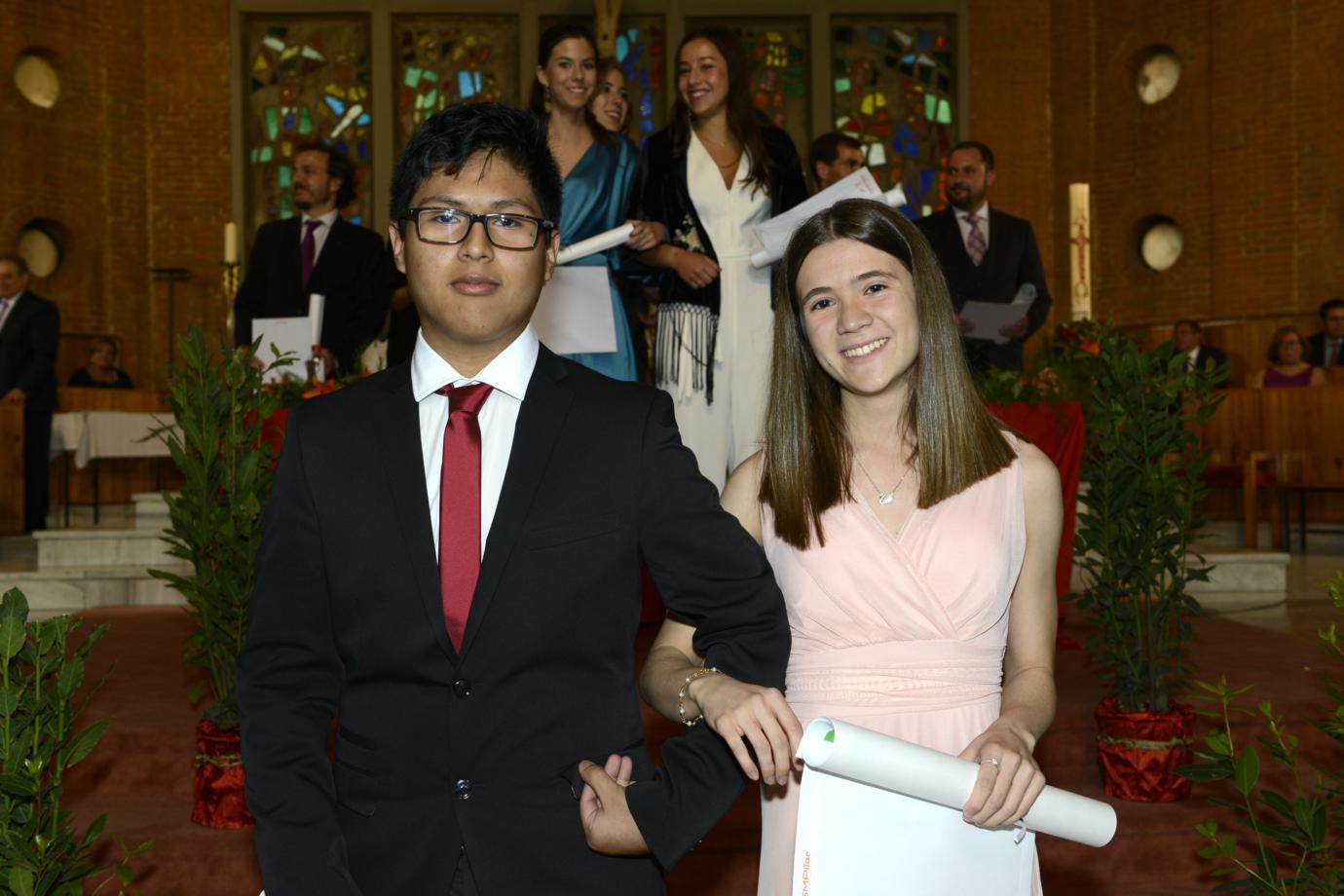 Graduación'19 - 031