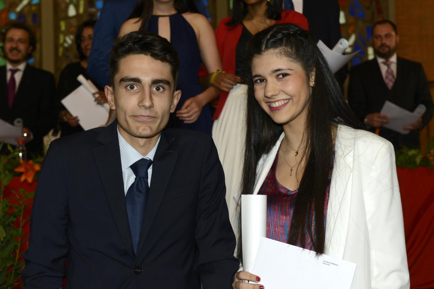 Graduación'19 - 036