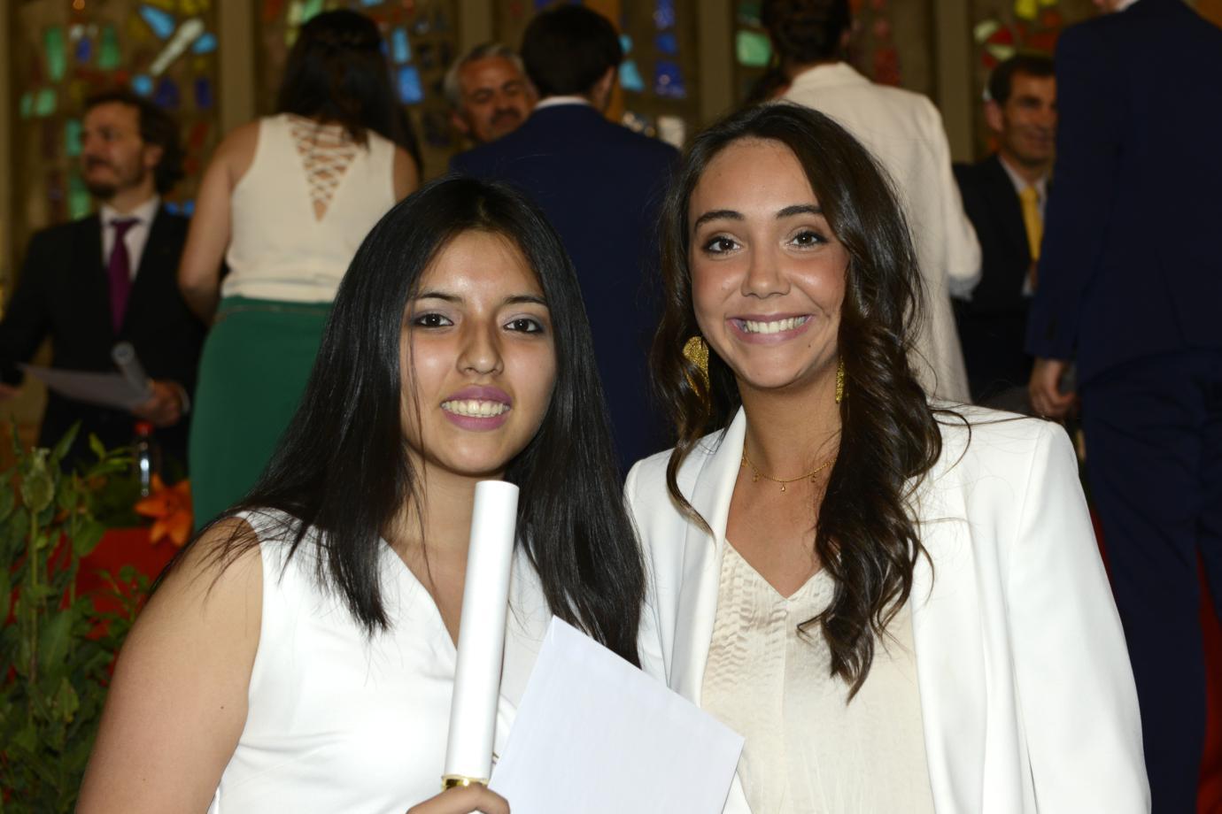 Graduación'19 - 066
