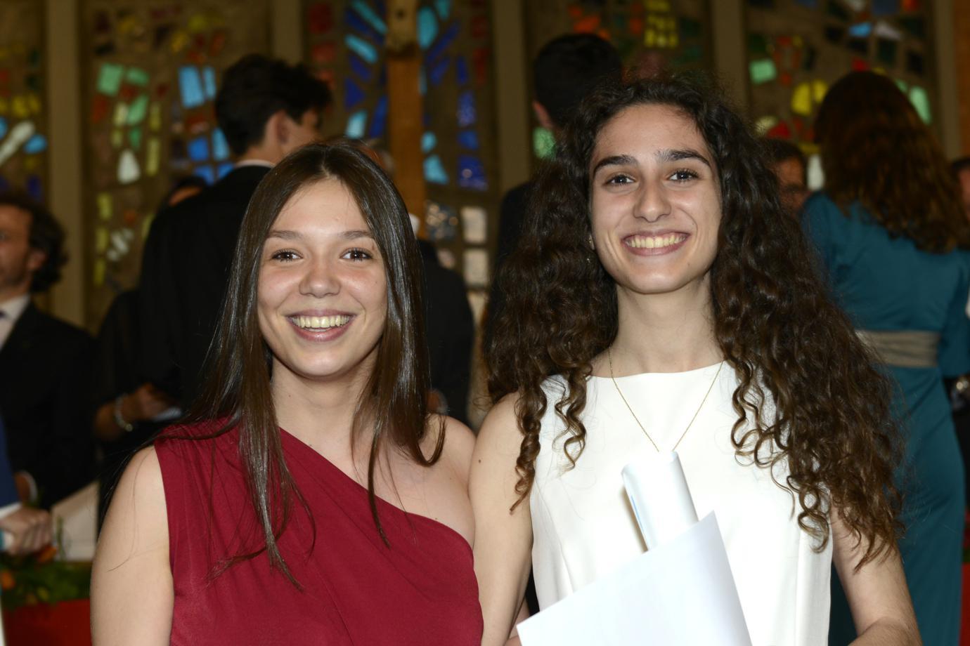 Graduación'19 - 090